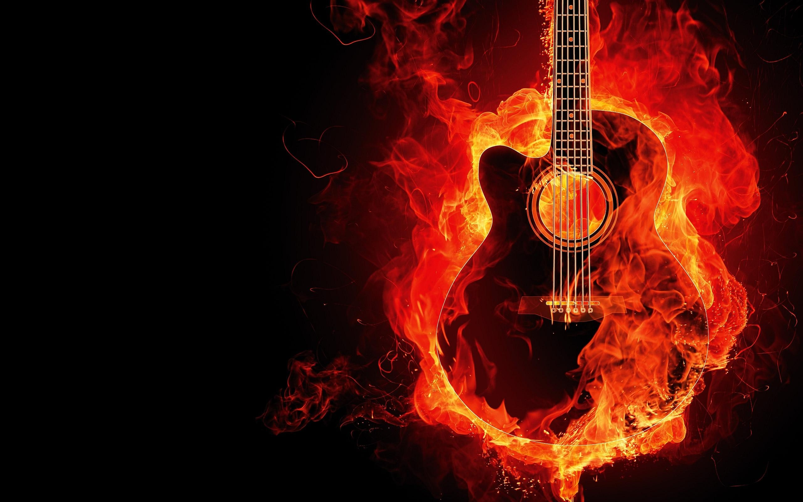The musical life of a non musician